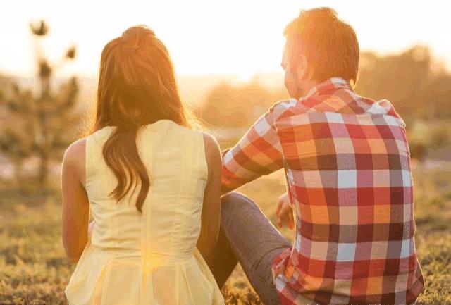 婚后生活夫妻冷战怎么办