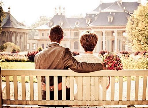 婚姻维系技巧:夫妻经常吵架怎么办