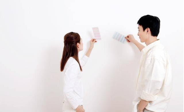 离婚挽回的绝招:有效的离婚挽回的办法