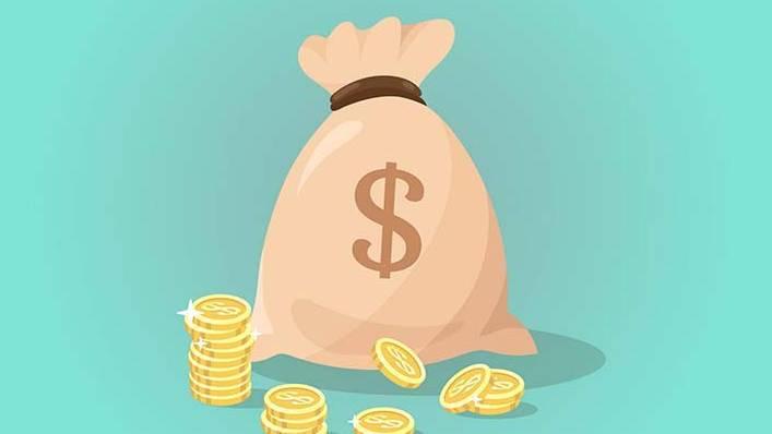 投放抖音广告需要多少钱?抖音广告的收费标准?