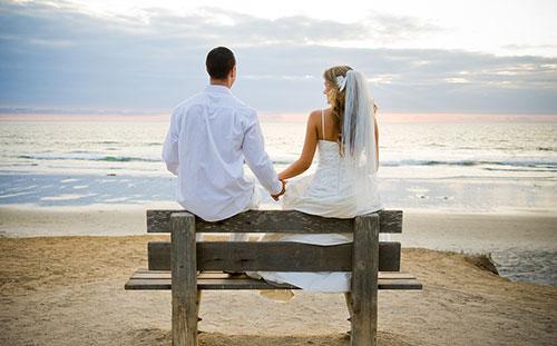 婚姻危机来临的五个征兆,聪明的女人都是这样处理