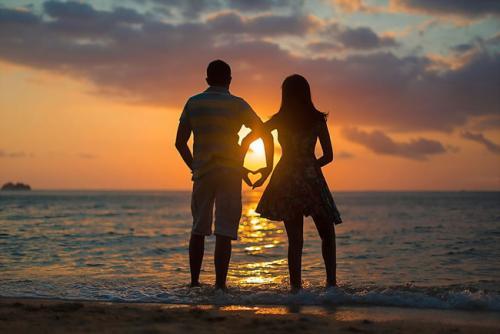 婚姻幸福秘诀:最容易逼死婚姻的六种情绪