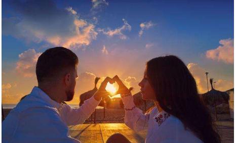 挽回情感实用贴:如何挽回婚姻的几种方法