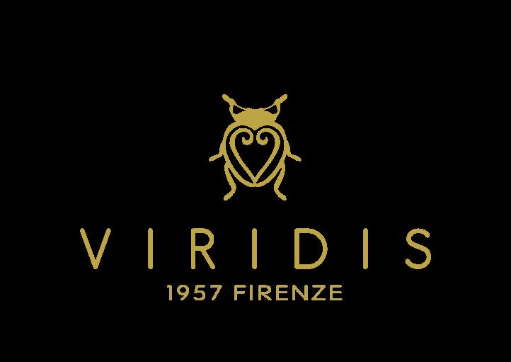 薇芮氏VIRIDIS——带来纯正意大利天然植物肌肤护理
