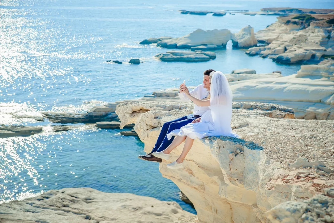 婚纱摄影行业投放广告如何提高转化率、降低获客成本