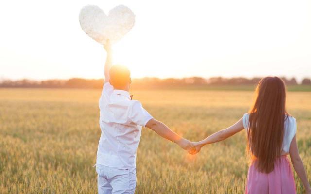 婚姻遭遇婚外情,挽回老公该怎么做?