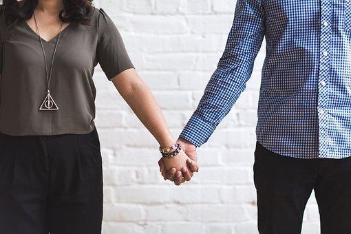 当婚姻出现危机,挽回帮教你几个挽回老公技巧