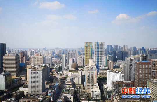 住房公积金贷款广州现房贷款经纬网点