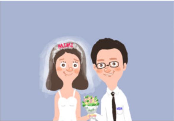 婚姻出轨调查:老公出轨了怎么办