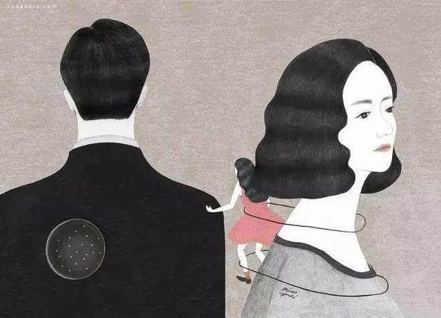 和老公感情变淡怎么挽回老公