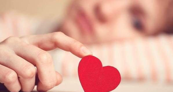 挽回老公后怎么重建幸福婚姻