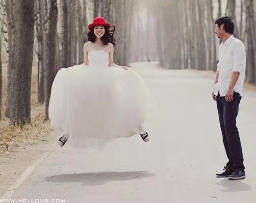 我出轨了,如何修复婚姻?