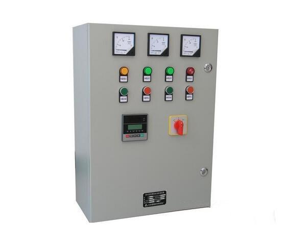 配电箱激光技术