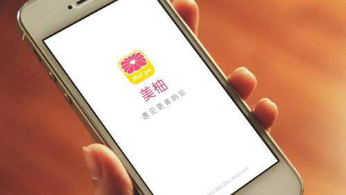 美柚广告平台定位精准投放怎么设置?