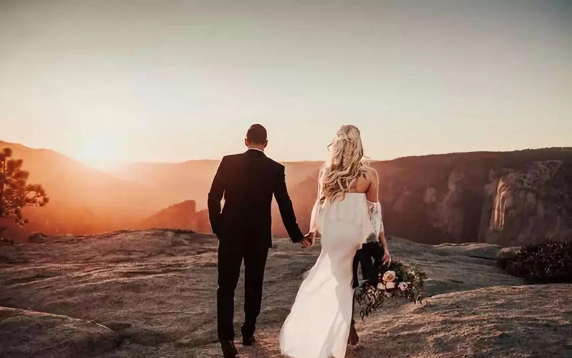 容易出现婚姻危机的4种情形!你中招了吗