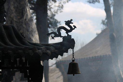 差点被北京淘汰的边缘北京人,逆袭成为梦幻大神!-最极客