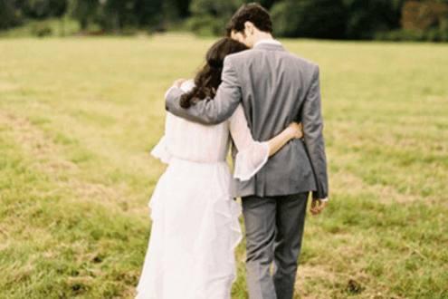 第三者找上门挑衅,原配应该怎么挽救婚姻