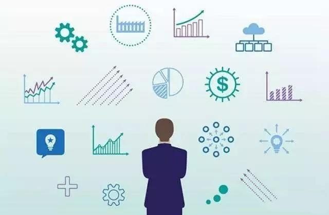二类电商信息流广告投放怎么提升广告效果
