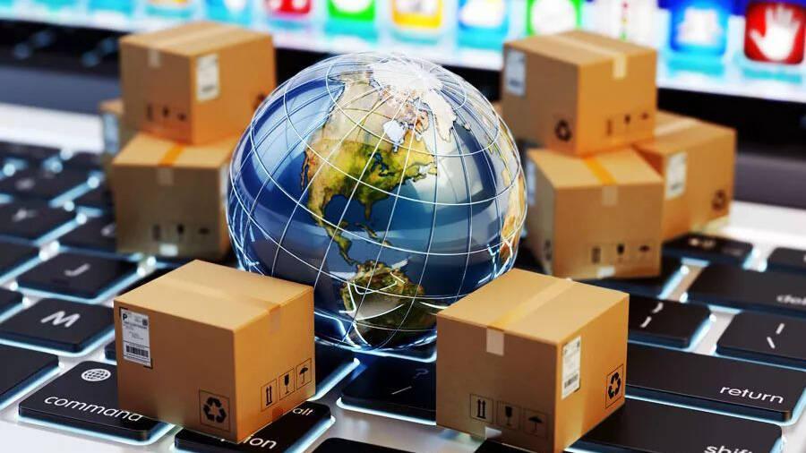 二类电商选品,二类电商推广平台,二类电商运营优化