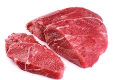 《黑龙江省食品安全条例》10月1日起施行