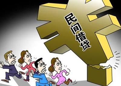 """""""邯郸门事件""""中的权力面相"""