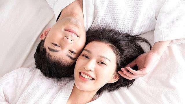 老公出轨怎么办?女人如何自救挽救婚姻?