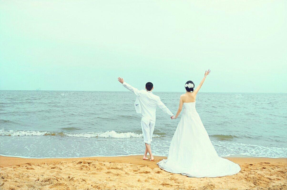 老公出轨不承认怎么办?5个方法既对得起自己又保住婚姻
