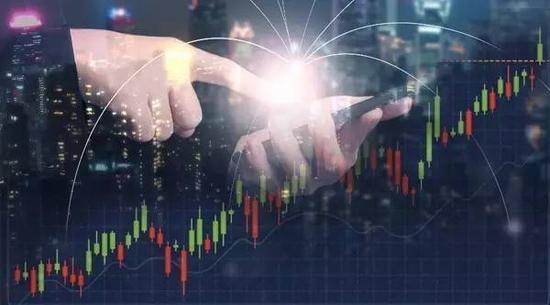 投资理财-新闻配图3股突发重磅利好 下周望强势崛起今日新闻(1)