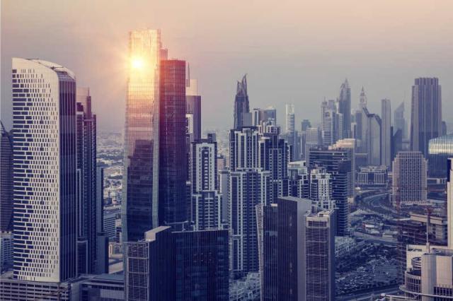 投资理财-新闻配图每个省的第二大城市是什么?今日新闻(3)