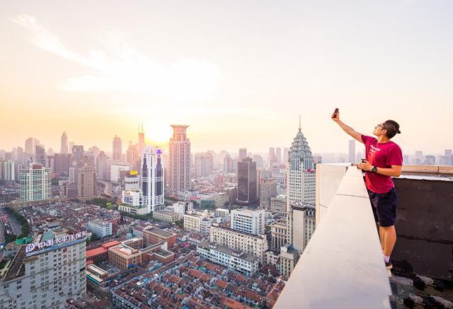投资理财-新闻配图每个省的第二大城市是什么?今日新闻(5)