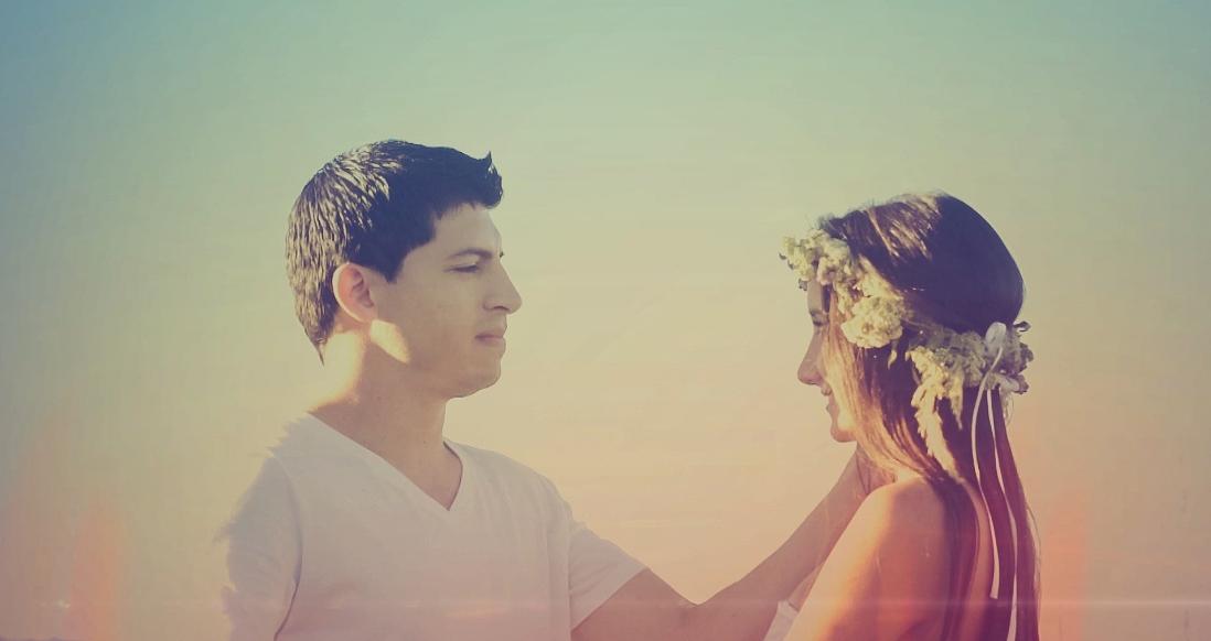婚姻生活出现问题,怎么挽回老公