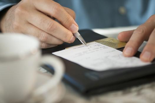 投资理财-新闻配图【信用卡】申卡养卡的一些小秘密!今日新闻(1)