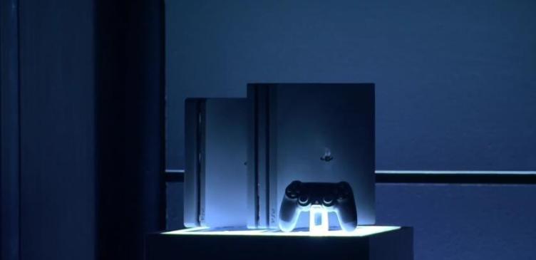 PS 5和X box 2之后再無游戲主機?