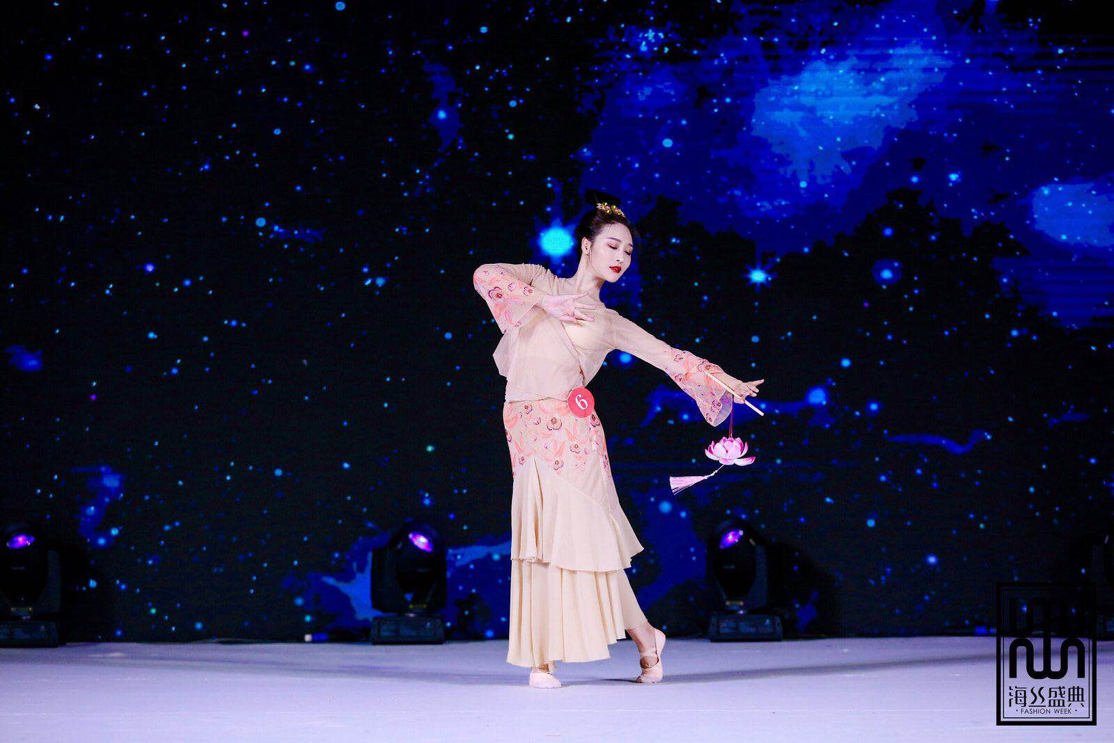 三亚国际时尚周丨第69届世界小姐中国海南赛区大赛