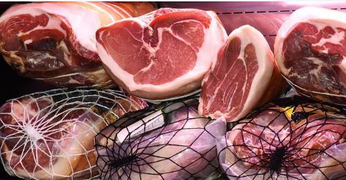 浙江嘉兴市全面完成冻猪肉收储任务  到库1200吨