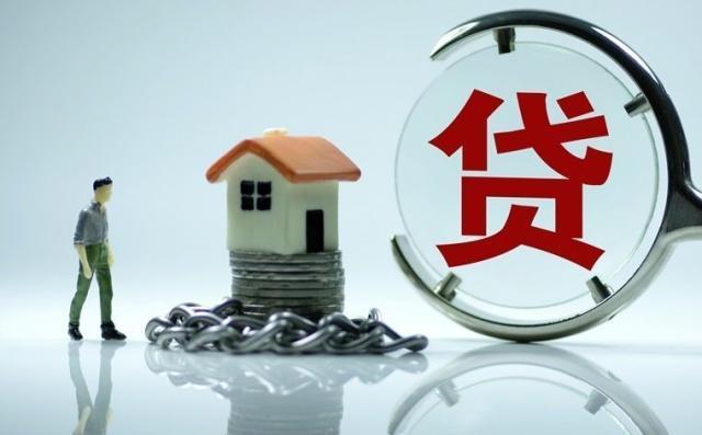 我的关键词 110万的房贷,贷款30年,利率4.165%,已还3年,提前还一点划算吗  网贷