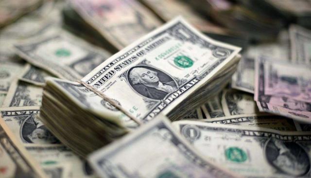 我的关键词 为什么美国工资高,物价却很低?  网贷