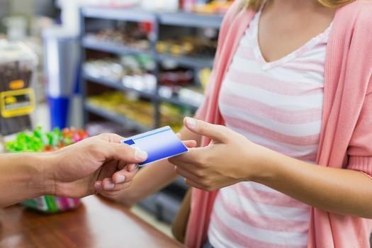 我的关键词 一不小心信用卡的账单多还了? 别担心!  网贷