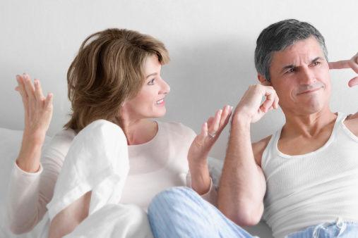 怎么挽回老公的心?3个高效方法教给你