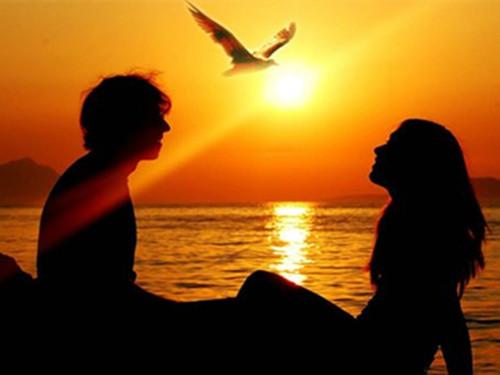 情感咨询:谈恋爱总是遇到渣男怎么办