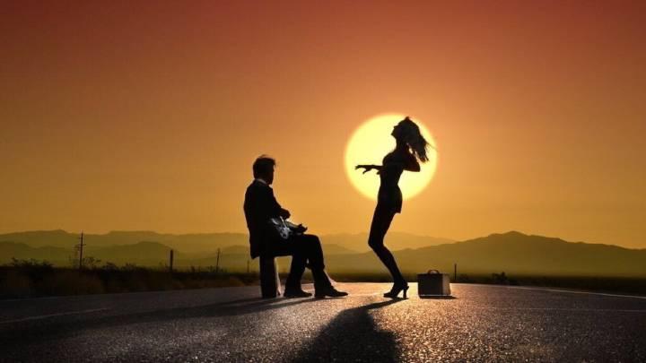 丈夫冷漠妻子该如何是好?这3个方法帮你挽回老公的心