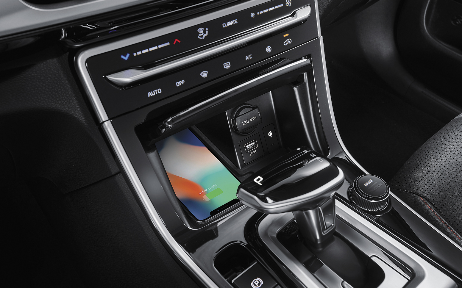 推出4款车型,全新一代傲跑公布配置