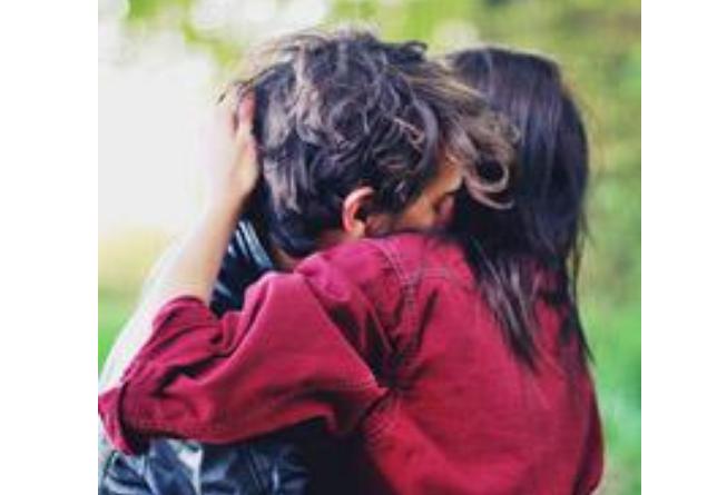 防治小三的方法:如何让婚姻远离失败