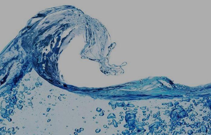 桶装水策划:细分群体定位,最短时间内锁500个客户!