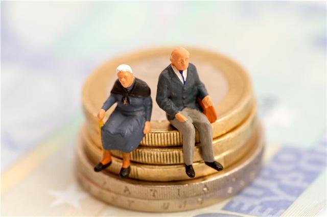我的关键词 每个月缴纳600元社保,退休后领到1656元,划算吗?早知道早受益  网贷