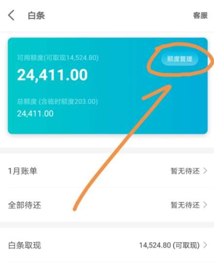 我的关键词 关于京东白条变现,中介个人必备四大技术  网贷