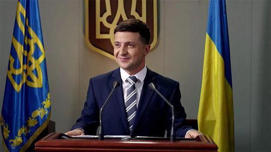 我的关键词 普京料定美国不敢脱手,间接给乌克兰泼冷水,泽连斯基该苏醒了  消息资讯
