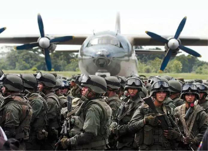 我的关键词 60万雄师随时开仗,多量俄雇佣兵到达:美国遭警告不敢脱手  消息资讯