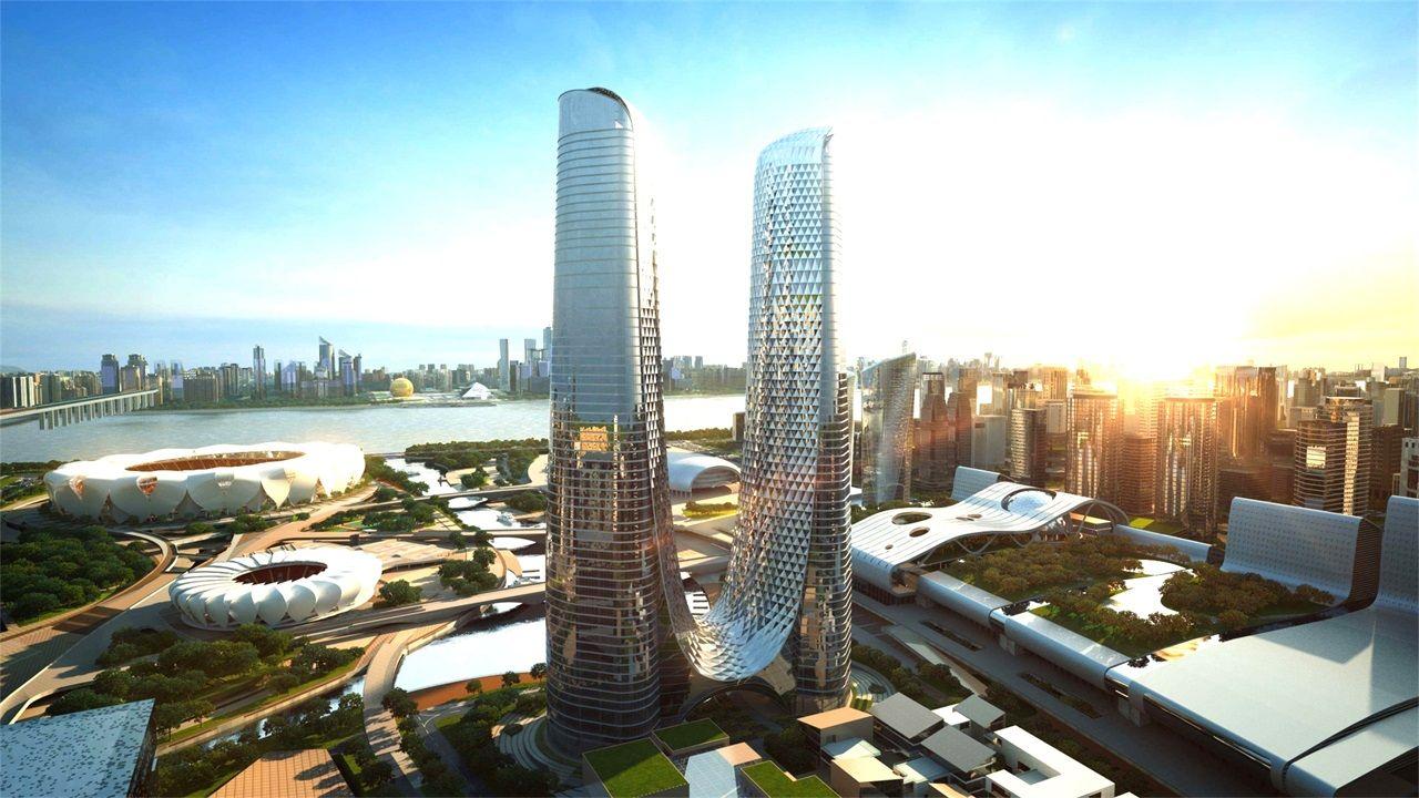 我的关键词 我国第五大城市角逐:成都、杭州和重庆,未来谁是终极的成功者?  消息资讯