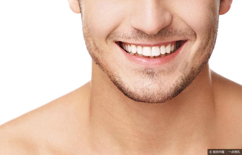 牙齿健康:牙龈萎缩,有没有什么方法能缓解?插图(2)